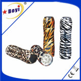 Mini Rechargeable LED Light with Colorful Choices, LED, LED Lamp