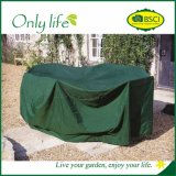 Onlylife Oxford Waterproof Outdoor Furniture Cover Patio Table Cover