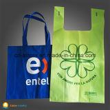 Non Woven Tote Bag, Shopping Bag