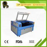 Factory Supply Ql-6090 Laser Engraving Machine