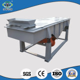 Line Fine Sand Gold Vibrating Screen (DZSF1030)