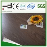 12mm Deep Grey Embossment Surface Laminate Flooring