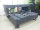 High Precision Granite Base for CMM