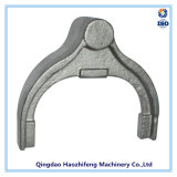 Forging Part for Auto Steering System
