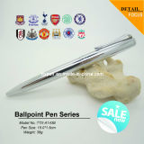 All Kinds of Ball Pens for Promotion, Good Quality, Fast Delivery (TTX-A32B)