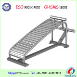 304L Stainless Steel Wabboard Outdoor Playground Equipment