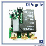 PCB Board for Electrical Building Use 03