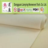 Rollsindustrial Wool Felt for Polishing Wool Industrial Felt