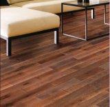 Rustic Style Wood Parquet 18*125*Rl Solid Oak Flooring