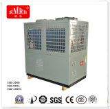 Hot Water Centralized Supply, Evi Heat Pump, Low-Temperature Water Heater
