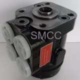 Integrated Hydraulic Steering Control Units (BZZ1F SCU)