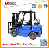 High Quality Diesel Forklift / Forklift Mechanic with Best Forklift Trucks Price