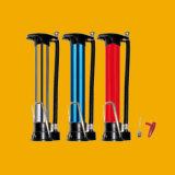 Bike Pump, Bicycle Pump for Sale Tim-Zfs295-14