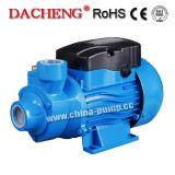 Qb-80 Water Pump