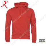 Popular and Suitable Custom Fit Hoodie for Men (QF-S585)