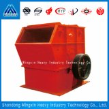 Hc Energy Efficient Crusher for Crushing Raw Materials