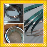 Stainless Steel Ribbon