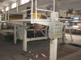Paper Cutting Knife Sharpening Machines