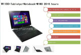 11.6 Inch Win8 PRO Ultrabook Laptop Win8 Tablet PC