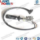 Combination Switch/81.25509.0124 /Shacman Auto Parts