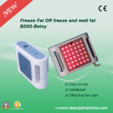 Bd02 Cryotherapy Fat Removal Machine for Personal Use