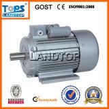 LTP YC Series AC Motor 5.5 Kw