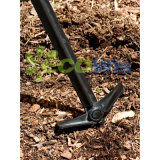 Hot Selling Compost Aerator Tool China