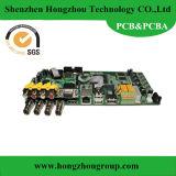 PCBA Assembly Service Electronics PCB Board