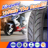 Factory Directly Speed Race Motorcycle Tire/Tyre 3.00-10