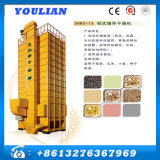 You Lian Soybean Dryer Machine
