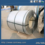 Hot Selling Metal Steel Coil Product