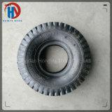 3.50-4 Pneumatic Rubber Wheel Tire