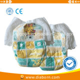 Baby Diaper Plastic Pants for Sale