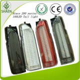 New Design! for Toyota Hiace 100 LED Tail Lamp SMD