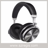 Best Quality Noise Cancelling Bluetooth Headset Wireless Headphone