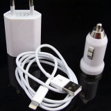 Latest Mobile Phone Chargers / Portable Mobile Phone Chargers / Cell Phone Chargers
