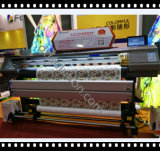 Inkjet Printer Sublimation Ink Printing