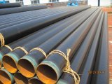 Premium Sea Oil Drilling Platform Steel Pipe