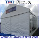 Industry Big Top Tents for Events