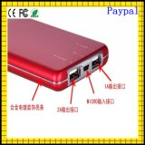 Full Capacity Free Logo Mobile Power Bank (GC-PB042)