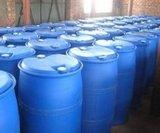 Propylene Glycol Phenyl Ether (PPH)