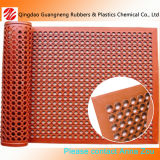 Hight Quality Anti Slip Rubber Mat/Perforated Kitchen Mat