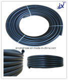 High Quality Nylon Pipe Made in China