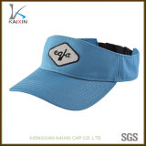 Wholesale Embroidery Sun Protection Visor Hat