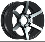 Aftermarket Alloy Wheel (AP1038)