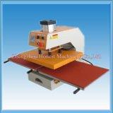 New Design Heat Press Machine T-Shirt
