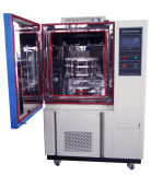 ASTM D1149 Automatic Ozone Resistance Test Chamber