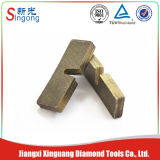 1600mm Diamond Granite and Marble Tools Segments