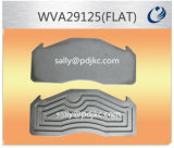Casting Backing Plate Brake Pads 2912528214