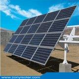 High 100watt /150watt/200watt/240watt Solar Panel
